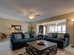 vacation home sandy shores beach house clearwater beach fl