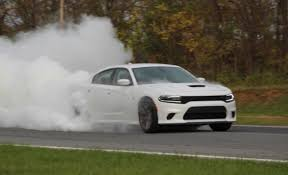 2011 dodge charger top speed dodge charger srt srt hellcat reviews dodge charger srt srt