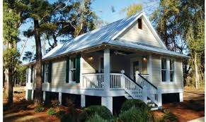 energy efficient small house plans 17 fresh small cottage house designs house plans 8864