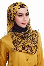 jilbab zoya jilbab zoya butik baju muslim modern gamis terbaru jakarta