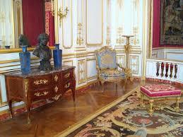 chateau design chateau de chambord a renaissance chateau in the of the