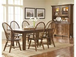 Broyhill Attic Heirloom Coffee Table Broyhill Furniture Attic Rustic China Cabinet Baer U0027s Furniture