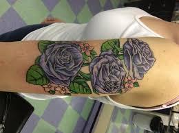 phoenix rising tattooing u0026 body piercing in philadelphia ny 28