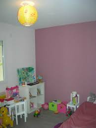 mur chambre fille deco peinture chambre des photos couleur de peinture pour chambre