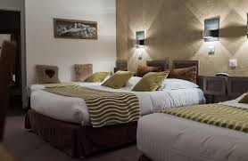 hotel chambre familiale chambre familiale chambéry hôtel familial chambéry hôtel des