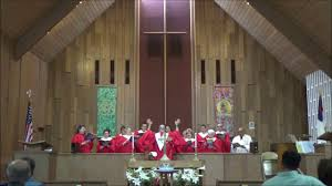 easter cantatas for church presbyterian church of alvin 2017 easter cantata