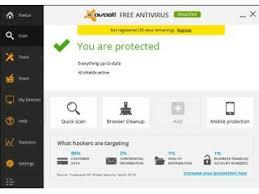 antywirus na nokia lumia darmowy download avast free antivirus 18 2 3827 0 free for windows