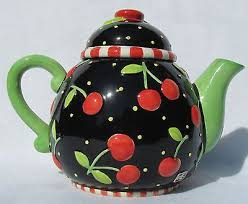 122 best englbeit tea pots images on