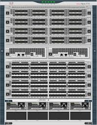 visio data center floor plan cisco visio shapes asco valve wiring diagrams keurig b60