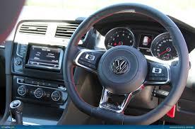 opel volkswagen ausmotive com drive thru volkswagen mk7 golf gti