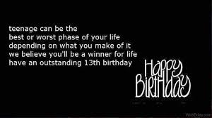 outstanding 25th birthday wishes 2016 outstanding 25th birthday wishes 2016 birthday wishes zone 40