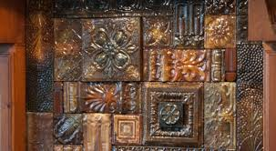 page 10 of noteworthy tags drop ceiling alternatives 52 ceiling ceiling antique ceiling tiles feed stunning antique ceiling tiles new ceiling tiles tin home decor
