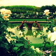 most beautiful rose gardens in the world beautiful gardens with