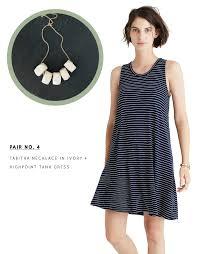 perfect pairings madewell nb u2013 natalie borton blog