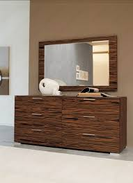 Small Bedroom Mirrors Furniture Delectable Small Bedroom Design Ideas Using Light