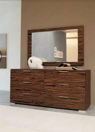 Small Modern Bedroom Vanity Furniture Cool Furniture For Bedroom Decoration Witn Natural