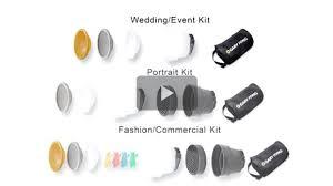 used photography lighting equipment for sale used photo lighting equipment for sale photography studio lighting