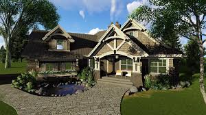 house plan 42675 at familyhomeplans com