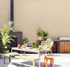 http www dulux com au colour colour gallery paint chart