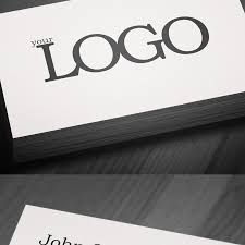 business card templates for gimp and wimpy tricks stunning simple