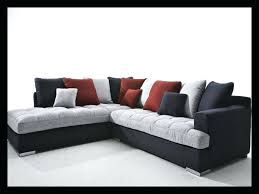 canape poltronesofa articles with canape style annee 60 tag canape annee 60