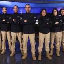 Net Tv Crew Net On Happy Weekend Gv