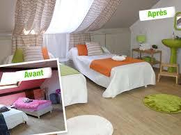 home staging chambre avant après chambre d enfant maison à vendre bedrooms
