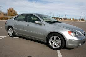 acura rl 2007 acura rl awd jpamaro auto sales