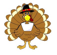index of fotki thanksgiving