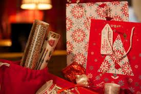 how to christmas u2013 gifts u0026 wrapping