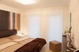 Beleuchtungskonzept Schlafzimmer Licht Und Beleuchtung Nuernberger Bauzentrum