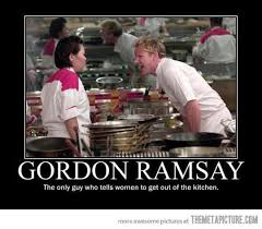 Kitchen Memes - the best hells kitchen memes memedroid