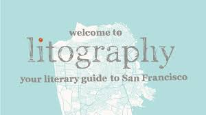 the litography project by the litography project u2014 kickstarter