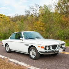 citroen mehari for sale classic cars for sale