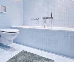 bath tub liner furniture ideas attractive bath tub liner tub liners cleveland oh
