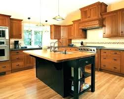 pictures of islands in kitchens center island for kitchen corbetttoomsen com