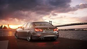 volkswagen iphone background 335i wallpapers group 81