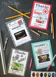 starbucks black friday black friday free starbucks gift card holder womens free 5 0