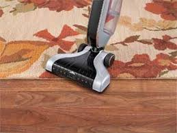 top 12 best hardwood floor vacuums november 2017 vacuumseek