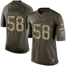 nike black friday sale 2017 black friday olive tyrell adams youth jersey oakland raiders 2017