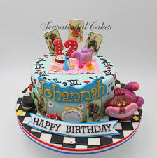 gourmet birthday cakes birthday cakes singapore wedding children longevity corporate