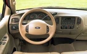 1996 Ford F150 Interior Used 2004 Ford F 150 Heritage For Sale Pricing U0026 Features Edmunds
