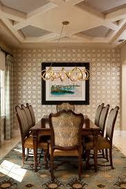 simple interior design tampa florida design ideas modern simple