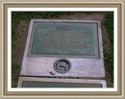 headstone maker lorne greene headstone maker funeral monuments for wealthy