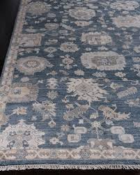 rugs cute kitchen rug indoor outdoor rug on hand knotted wool rug