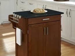 movable island kitchen rolling island walmart kitchen islands beautiful best ideas on