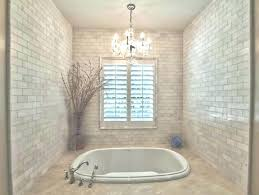 idea for bathroom bathroom chandeliers ideas luxury master bathroom suite home