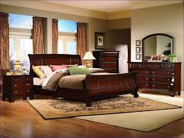 Rustic Bedroom Furniture Bedroom Country Bedroom Furniture Sets Rustic Dining Room