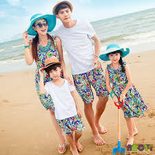 aliexpress com buy family matching clothes for mother daughter