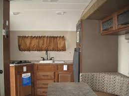 2015 R Pod Floor Plans by 2015 Forest River R Pod Rp 179 Travel Trailer Sebring Fl Camper